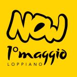 Primo Maggio Now