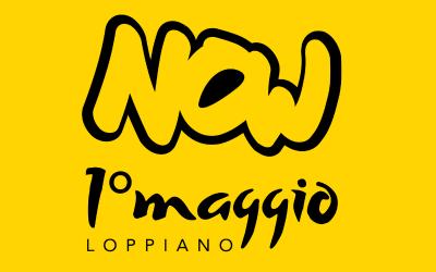 Spoiler… dal Primo Maggio 2020 a Loppiano