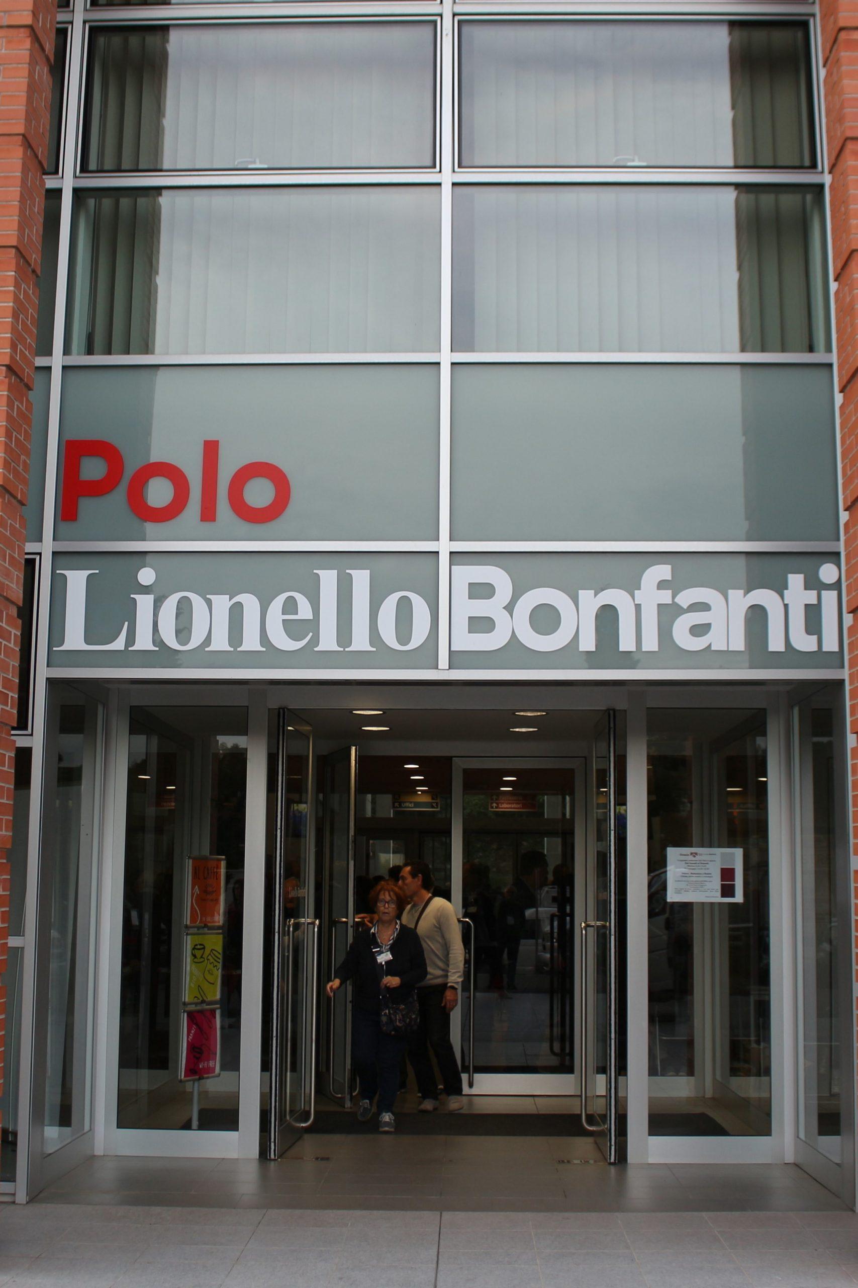 Meeting & Soggiorni - Loppiano
