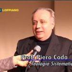 Il prezioso lascito di Benedetto XVI alla cultura di oggi