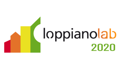 Loppianolab 2020