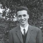 Aurelio Lagorio