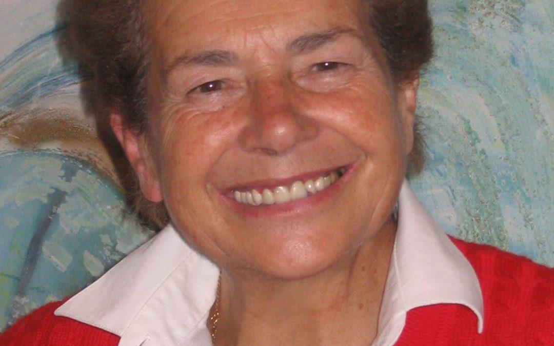 Giorgina Quarello