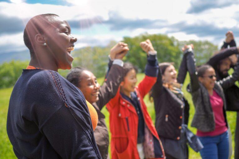 Una nuova economia: la proposta dei giovani