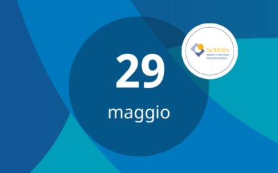"Webinar: Pedagogia di Comunione & ""Global Compact on Education"""