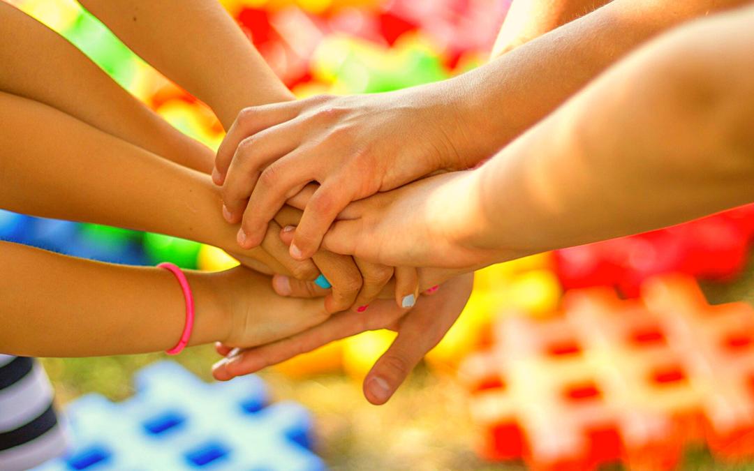 In evidenza: Loppiano estate, le proposte per bambini, ragazzi e giovani