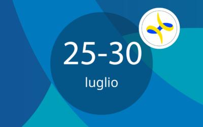 "Giovani a Loppiano: ""Loppiano Experience"""