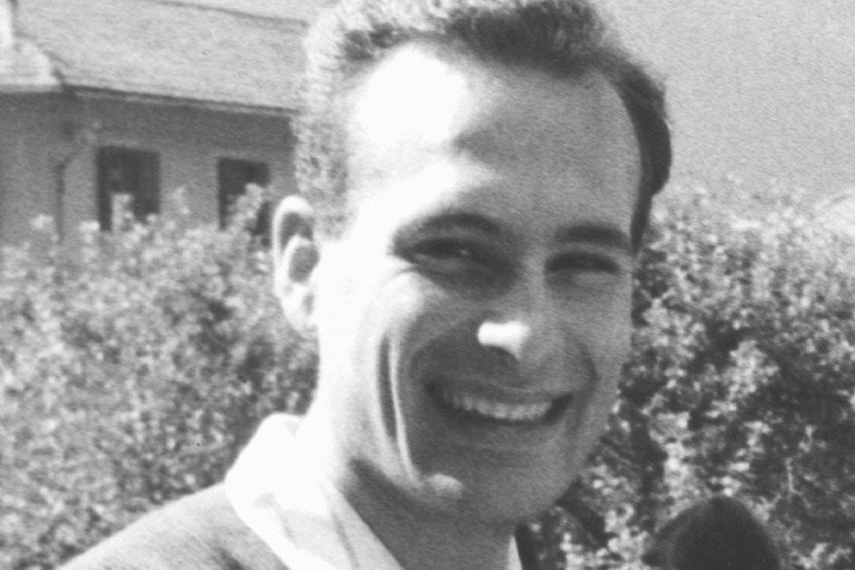 Vincenzo Folonari