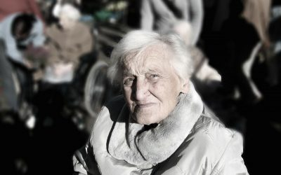 Alzheimer: persona, famiglia, comunità